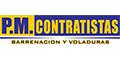 Grúas-Servicio De-PM-CONTRATISTAS-en-Sonora-encuentralos-en-Sección-Amarilla-BRP