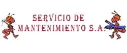 Aire Acondicionado--SERVICIO-DE-MANTENIMIENTO-SA-en-Veracruz-encuentralos-en-Sección-Amarilla-PLA