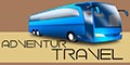 Turismo-Transporte De-ADVENTUR-TRAVEL-en-Chihuahua-encuentralos-en-Sección-Amarilla-PLA
