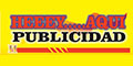 Publicidad--HEY-AQUI-PUBLICIDAD-en-Veracruz-encuentralos-en-Sección-Amarilla-BRP