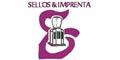 Sellos De Goma Y Metal-Fábricas-SELLOS-IMPRENTA-en-Puebla-encuentralos-en-Sección-Amarilla-PLA