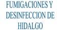 Fumigaciones-FUMIGACIONES-DESINFECION-CONTROL-S-DE-RL-DE-CV-en-Hidalgo-encuentralos-en-Sección-Amarilla-BRP