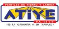 Aceros-PERFILES-DE-FIERRO-Y-LAMINA-ATIYE-SA-DE-CV-en-Veracruz-encuentralos-en-Sección-Amarilla-BRP