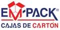 Cajas De Cartón Corrugado-CAJAS-DE-CARTON-EMPACK-en-Jalisco-encuentralos-en-Sección-Amarilla-SPN