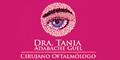 Médicos Oculistas Y Oftalmólogos-DRA-TANIA-ADABACHE-GUEL-en-Aguascalientes-encuentralos-en-Sección-Amarilla-PLA