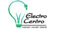 Material Eléctrico-ELECTRO-CENTRO-ILUMINACION-en-Chihuahua-encuentralos-en-Sección-Amarilla-BRP