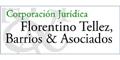 Abogados-CORPORACION-JURIDICA-FLORENTINO-TELLEZ-BARRIOS-Y-ASOCIADOS-en-Puebla-encuentralos-en-Sección-Amarilla-DIA