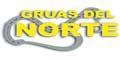 Grúas-Servicio De-GRUAS-DEL-NORTE-en--encuentralos-en-Sección-Amarilla-SPN