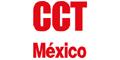Copiadoras-Venta Y Renta De-CCT-MEXICO-en-Nuevo Leon-encuentralos-en-Sección-Amarilla-BRO