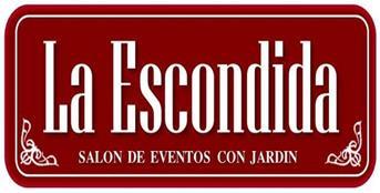 Salones Para Fiestas-LA-ESCONDIDA-en-Baja California-encuentralos-en-Sección-Amarilla-BRP