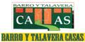 Tejas-Fábricas-BARRO-Y-TALAVERA-CASAS-en-Coahuila-encuentralos-en-Sección-Amarilla-PLA
