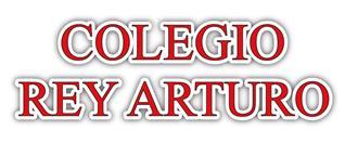 Escuelas, Institutos Y Universidades-COLEGIO-REY-ARTURO-en-Sinaloa-encuentralos-en-Sección-Amarilla-PLA