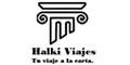Agencias De Viajes-HALKI-VIAJES-en-Michoacan-encuentralos-en-Sección-Amarilla-PLA