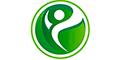 Nutrición-Productos Y Asesoría De-VIVE-PLENA-NATUFORM-LC-en-Tabasco-encuentralos-en-Sección-Amarilla-SPN