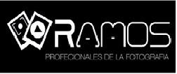 Videos-Alquiler Y Filmación De-RAMOS-PROFESIONALES-DE-LA-FOTOGRAFIA-en-Veracruz-encuentralos-en-Sección-Amarilla-SPN