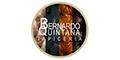 Tapicerías En General-BERNARDO-QUINTANA-TAPICERIA-en-Queretaro-encuentralos-en-Sección-Amarilla-PLA