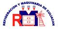 Refrigeración-REFRIGERACION-Y-MAQUINARIA-DE-CULIACAN-en-Sinaloa-encuentralos-en-Sección-Amarilla-PLA