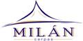Alquiler De Vajillas-CARPAS-MILAN-en-Puebla-encuentralos-en-Sección-Amarilla-DIA