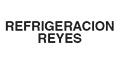Refrigeración-REFRIGERACION-REYES-en-Queretaro-encuentralos-en-Sección-Amarilla-SPN