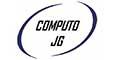 Computadoras-Mantenimiento Y Reparación De-COMPUTO-JG-en-Mexico-encuentralos-en-Sección-Amarilla-PLA