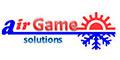 Mantenimiento, Conservación Y Limpieza De Inmuebles-AIR-GAME-SOLUTIONS-en-Campeche-encuentralos-en-Sección-Amarilla-PLA