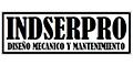 Mantenimiento Industrial-INDSERPRO-DISENO-MECANICO-Y-MANTENIMIENTO-en-Guanajuato-encuentralos-en-Sección-Amarilla-SPN