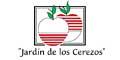 Escuelas, Institutos Y Universidades-JARDIN-DE-LOS-CEREZOS-en-Mexico-encuentralos-en-Sección-Amarilla-PLA