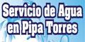 Agua Potable-Servicio De-SERVICIO-DE-AGUA-EN-PIPA-TORRES-en-Chiapas-encuentralos-en-Sección-Amarilla-BRP