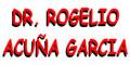Médicos Ortopedistas-DR-ROGELIO-ACUNA-GARCIA-en-Michoacan-encuentralos-en-Sección-Amarilla-DIA