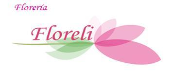 Florerías--FLORERIA-FLORELI-en-Puebla-encuentralos-en-Sección-Amarilla-PLA