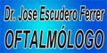 Médicos Oculistas Y Oftalmólogos-DR-JOSE-ESCUDERO-FERRER-en-Tamaulipas-encuentralos-en-Sección-Amarilla-BRP