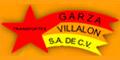Fletes-TRANSPORTES-GARZA-VILLALON-SA-DE-CV-en-Nuevo Leon-encuentralos-en-Sección-Amarilla-PLA