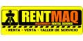 Maquinaria En General-Alquiler De-RENTMAQ-en-Chihuahua-encuentralos-en-Sección-Amarilla-PLA