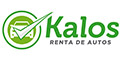 Renta De Autos-KALOS-RENTA-DE-AUTOS-en-Puebla-encuentralos-en-Sección-Amarilla-BRP