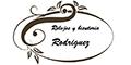 Relojes-RELOJES-Y-BISUTERIA-RODRIGUEZ-en-Nuevo Leon-encuentralos-en-Sección-Amarilla-PLA