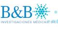 Médicos Psiquiatras-BB-INVESTIGACIONES-MEDICAS-SC-en-Sinaloa-encuentralos-en-Sección-Amarilla-PLA