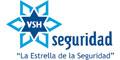 Seguridad Privada-VSH-en-Sonora-encuentralos-en-Sección-Amarilla-PLA