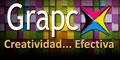 Publicidad--GRAPC-en-Veracruz-encuentralos-en-Sección-Amarilla-DIA