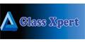 Vidrios Y Cristales-GLASS-XPERT-en--encuentralos-en-Sección-Amarilla-BRP