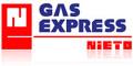 Gas Combustible-GAS-EXPRESS-NIETO-en-Queretaro-encuentralos-en-Sección-Amarilla-BRP