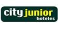 Hoteles-CITY-JUNIOR-CHIHUAHUA-en-Chihuahua-encuentralos-en-Sección-Amarilla-PLA