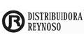Bolsas De Polietileno Y Plástico-DISTRIBUIDORA-REYNOSO-en-Chihuahua-encuentralos-en-Sección-Amarilla-BRO
