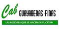 Guayaberas-DIST-DE-GUAY-DE-MANUF-YUC-en-Veracruz-encuentralos-en-Sección-Amarilla-BRP