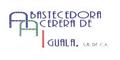 Aceros-ABASTECEDORA-ACERERA-DE-IGUALA-SA-DE-CV-en-Guerrero-encuentralos-en-Sección-Amarilla-BRP