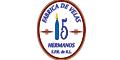 Velas-Fábricas-FABRICA-DE-VELAS-15-HERMANOS-SPR-DE-RL-en-Jalisco-encuentralos-en-Sección-Amarilla-BRO