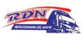 Refacciones Para Motores Diesel-REFACCIONARIA-DEL-NORTE-en-Mexico-encuentralos-en-Sección-Amarilla-BRO