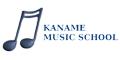 Academias De Enseñanza Musical-KANAME-MUSIC-SCHOOL-en--encuentralos-en-Sección-Amarilla-BRP