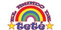 Salones Para Fiestas-TETE-ADMINISTRADORA-DE-EVENTOS-en-Mexico-encuentralos-en-Sección-Amarilla-BRO