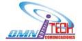 Radiocomunicación-Aparatos Y Servicios Para-OMNITECH-COMUNICACIONES-en-Coahuila-encuentralos-en-Sección-Amarilla-BRO