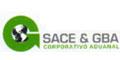 Agentes Aduanales-SACE-Y-GBA-COMERCIALIZADORA-ADUANAL-SC-en-Baja California-encuentralos-en-Sección-Amarilla-DIA